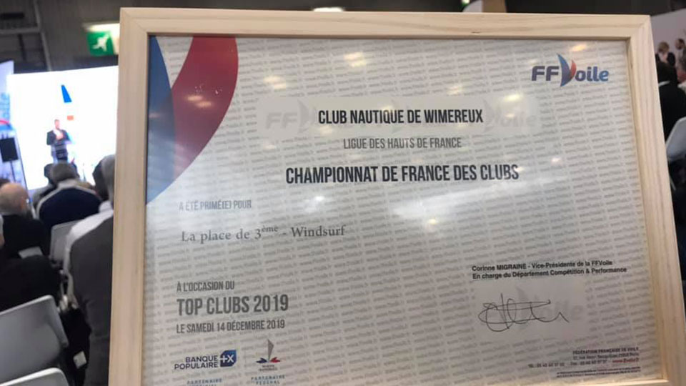 salon_nautique_paris_recompense-cnw_02