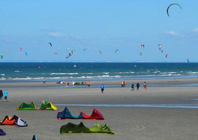 kite-surf_wimereux_03