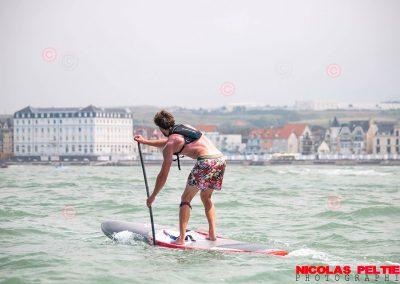 paddle-club-nautique-wimereux_01