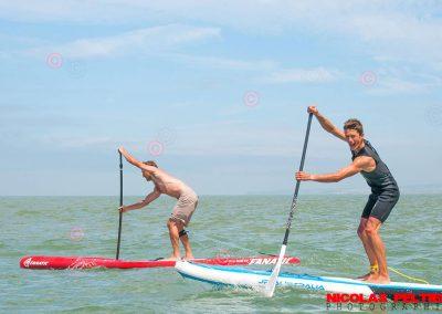 paddle-club-nautique-wimereux_04